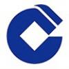 建设银行信用卡电话:4008200588