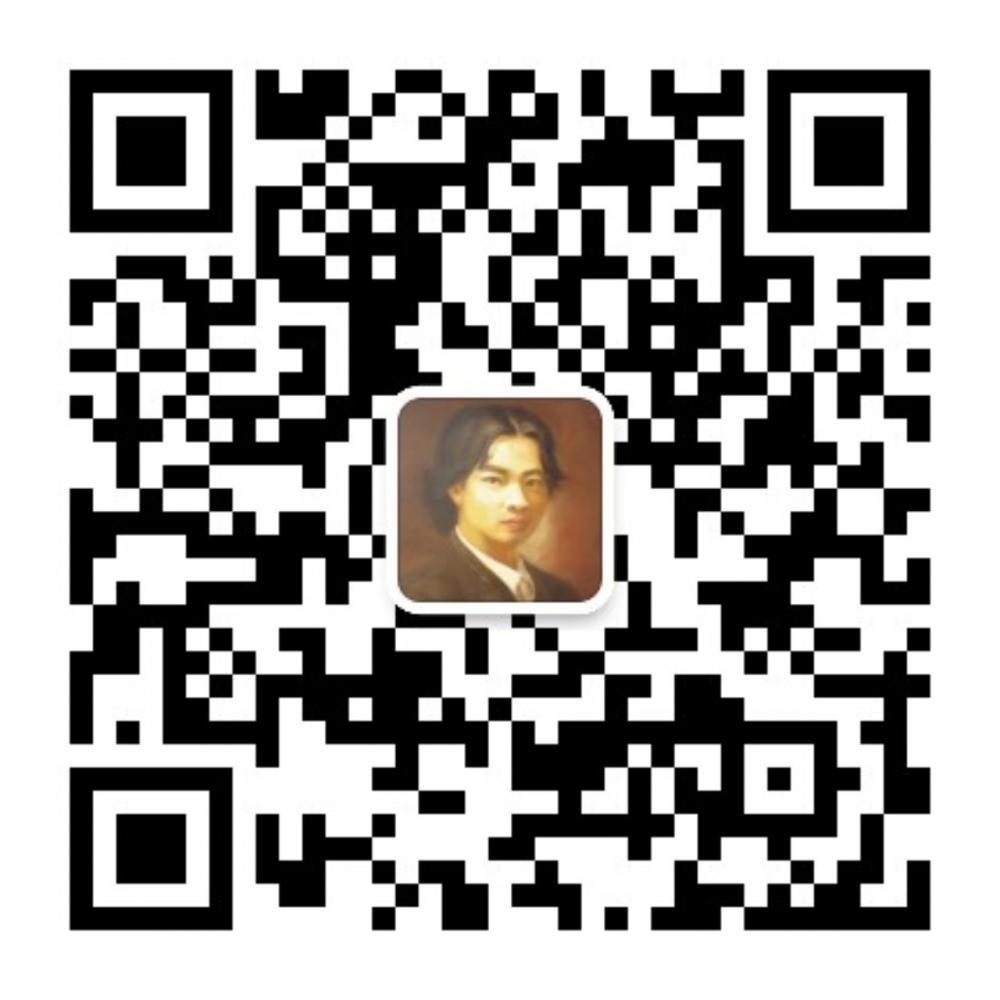 钦州美术画室电话:18677744118