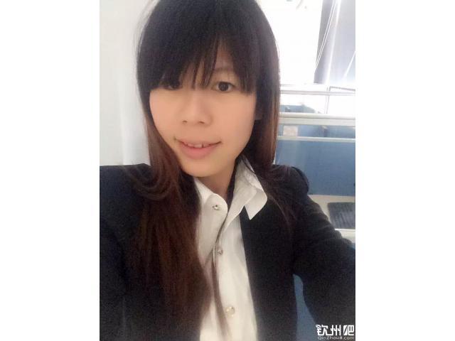 平安普惠广招人才电话:18777778163